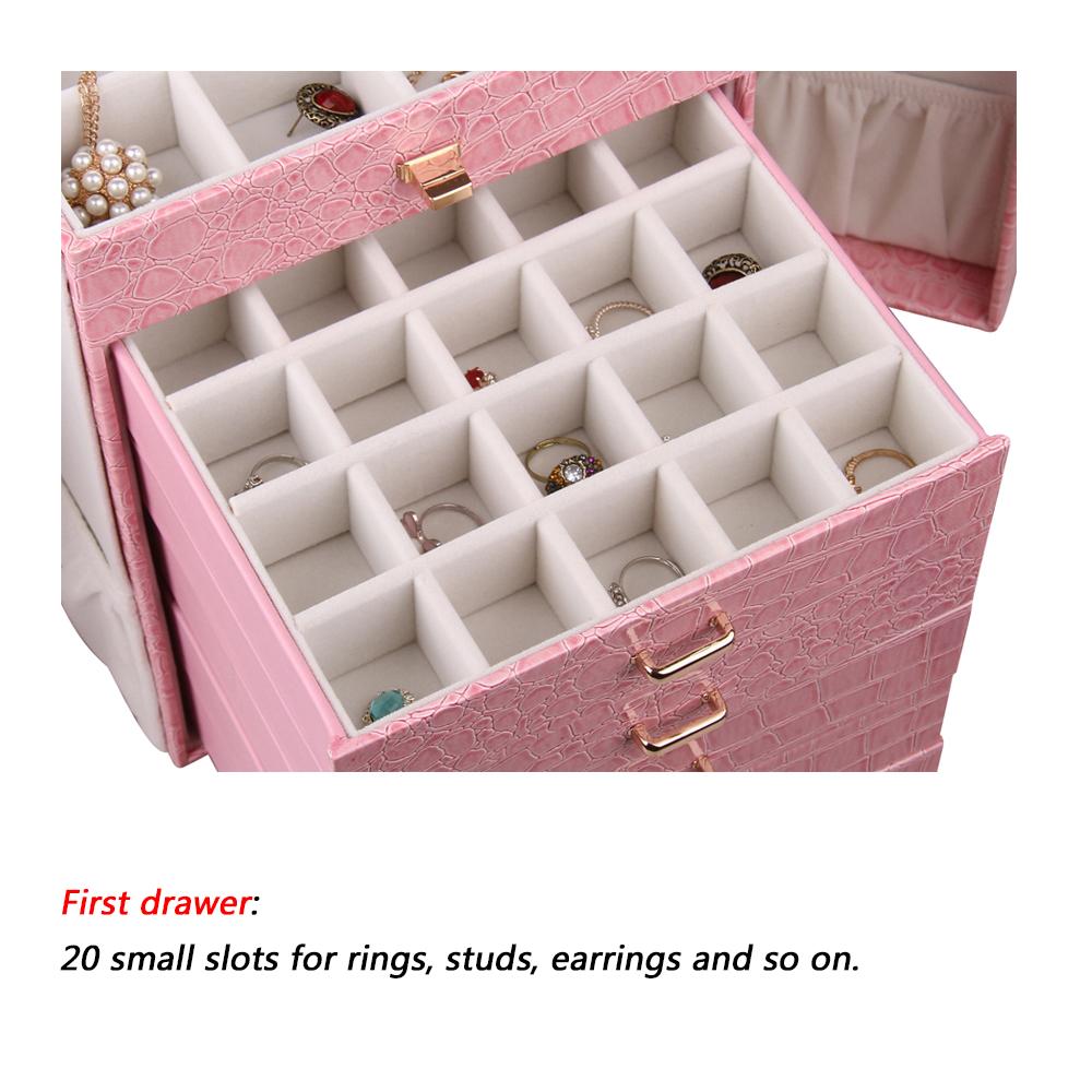 ZG231 1st drawer