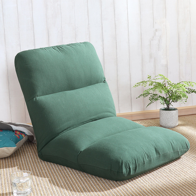 Online Buy Wholesale Japanese Floor Chair From China