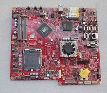 For MSI MS-AA511 VER:2.1 Motherboard Mainboard 100%tested fully work