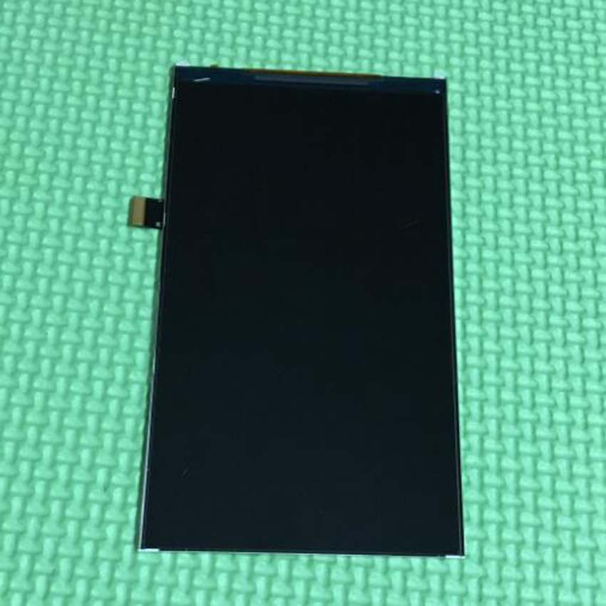 Best Working New LCD Display Screen For Acer Liquid Z500 Mobile Phone Spare Parts<br><br>Aliexpress