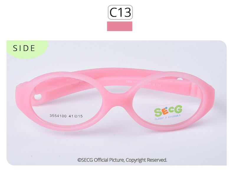 SC0025003-_10