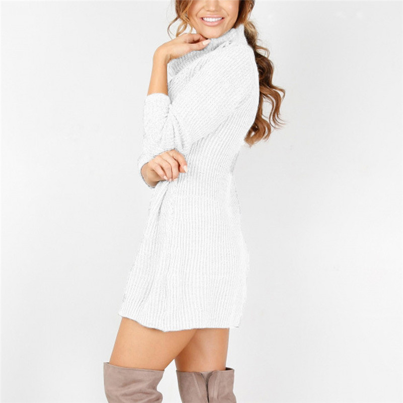 sweater dress (21)