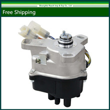 US store New Ignition Distributor For Honda Acura 1988-1991 1.6L OE#: TD03U / 30100-PM7-056 / 31-836 / D8013 / 84-836(China)