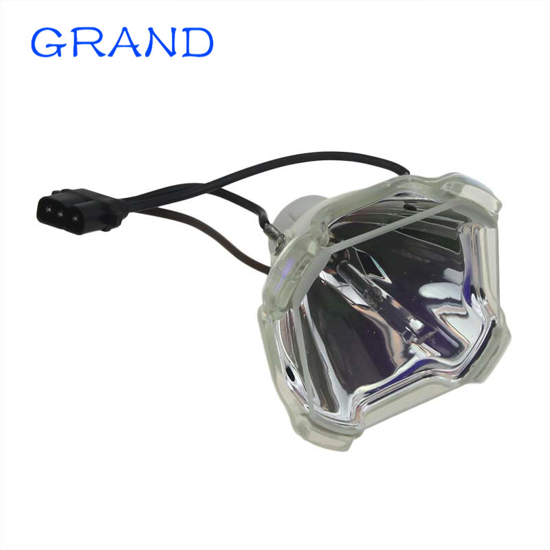 POA-LMP125 Compatible Projector Lamp /Bulb for PLC-XTC50 XTC50 PLC-XTC50L XTC50L PLC-WTC500L WTC500L HAPPY BATE<br>