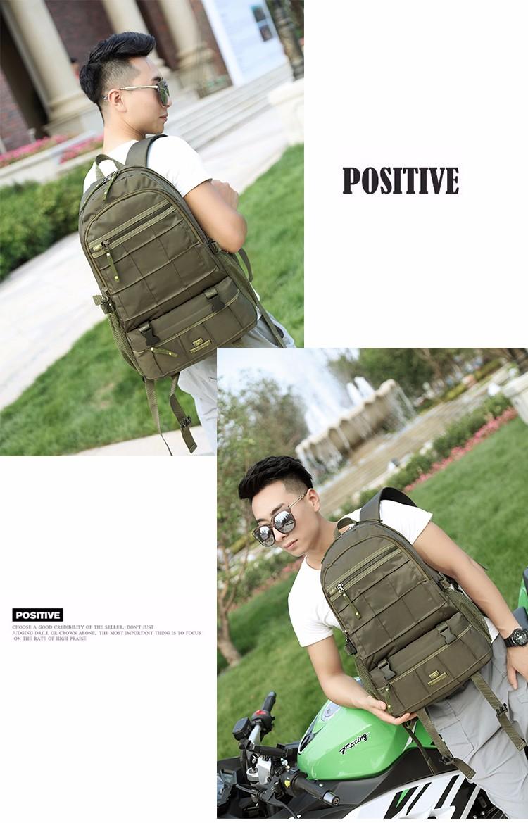 man bag (7)