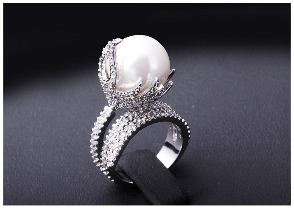 pearl rings 04