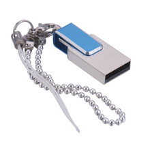 New 8GB 16GB 32GB U Disk Phone Metal OTG USB Flash Drive Universal SmartPen High Speed Pendrives memory stick for Micro Android