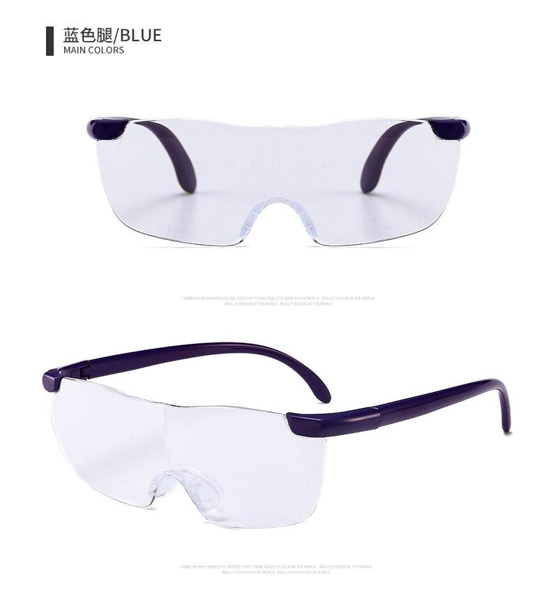 51fa2c46fb 160 degree magnifying glass   1. glasses bag   1.  HTB1bU0NRpXXXXcZXVXXq6xXFXXXf HTB1qoJ3RpXXXXXBXFXXq6xXFXXXS HTB1mHD.