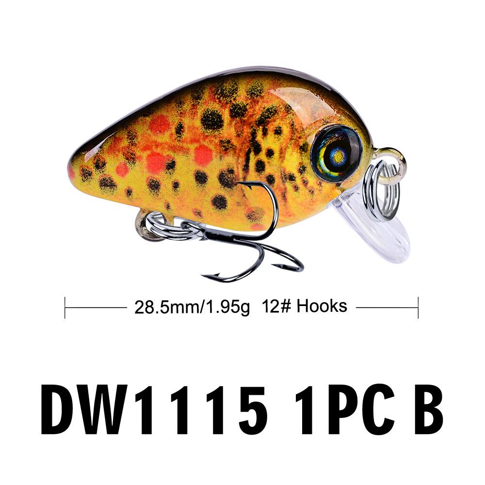 DW1115-SKU-B.jpg