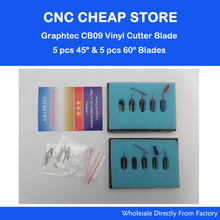 Best Quality Cameo Blade Cutting Plotter Vinyl Cutter Sharp Needle Blade Knife
