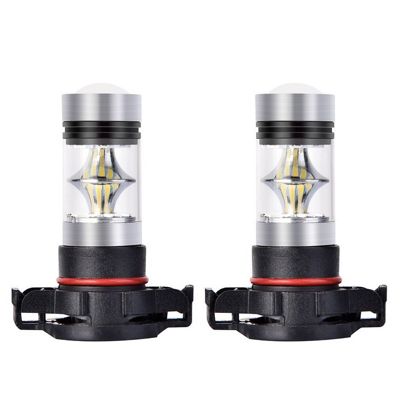 Car Headlamp Bulb (5)