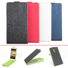 4 Hit Styles Original Leagoo M5 Leather Case Wallet High Quality Fashion Flip Leather Phone Cover For Leagoo M5 Smart Phone Bags