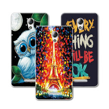 Buy A1010 Case Cover Lenovo A1010 1010 Case A1010a20 Crown Painted Soft TPU Protector Lenovo Vibe B A1010 A20 Cover Case for $1.29 in AliExpress store