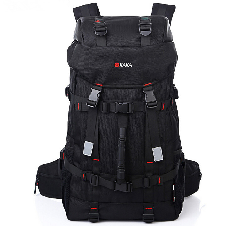 X-Online new hot good quality man big travel backpack large capacity  backpacks<br>