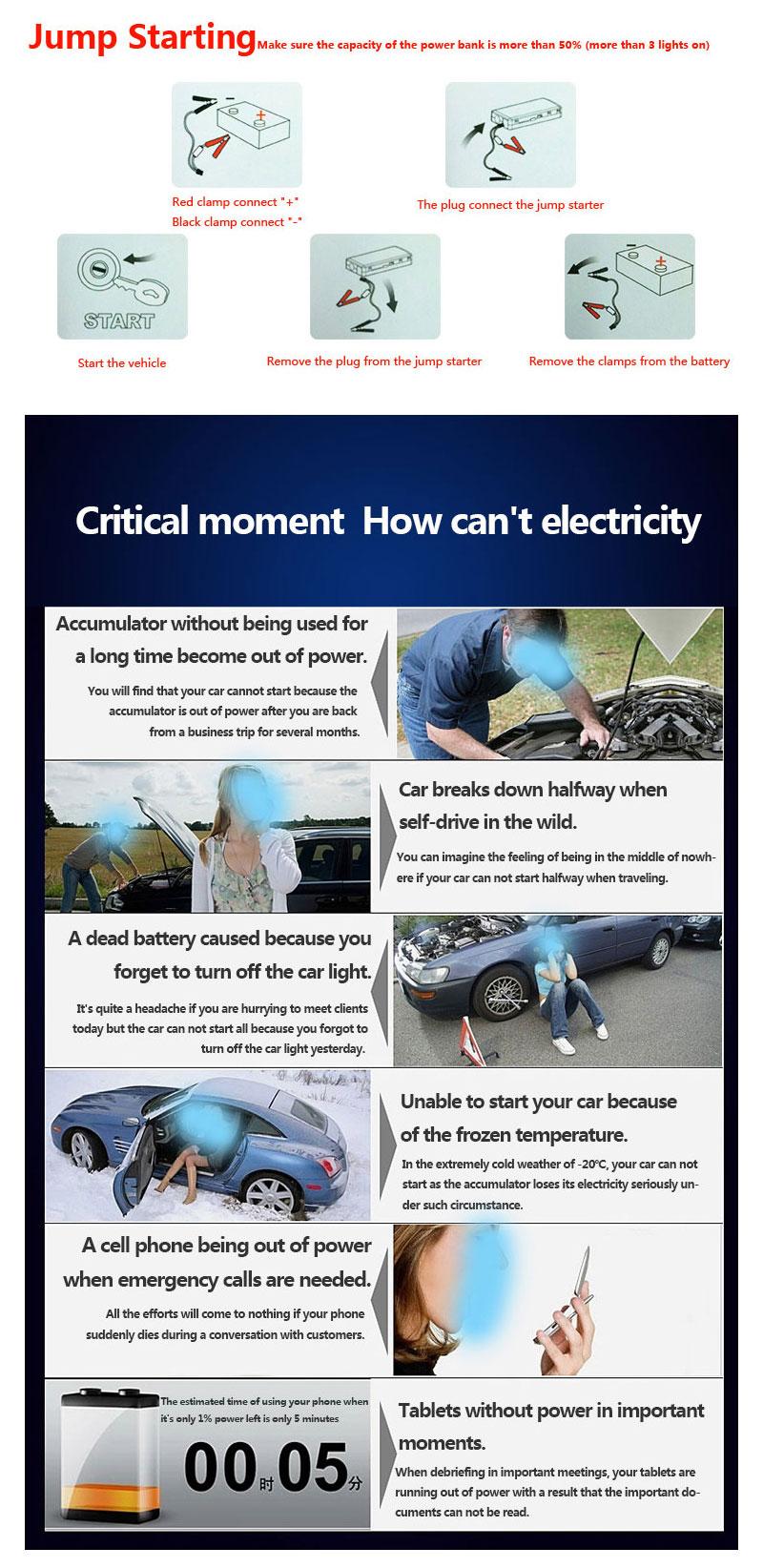 car-jump-starter-start-procedure