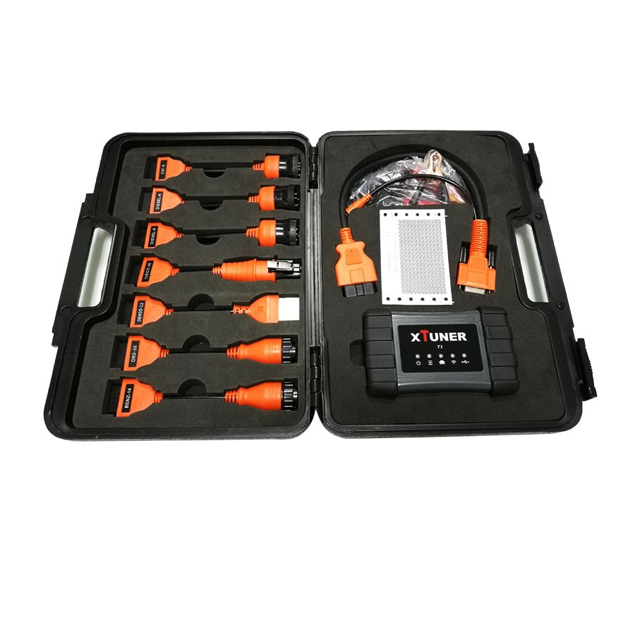 xtuner-t1-heavy-duty-diagnostic-tool-13