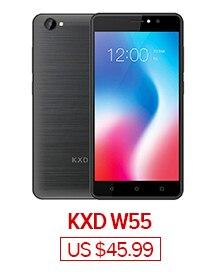 KXD-W55--