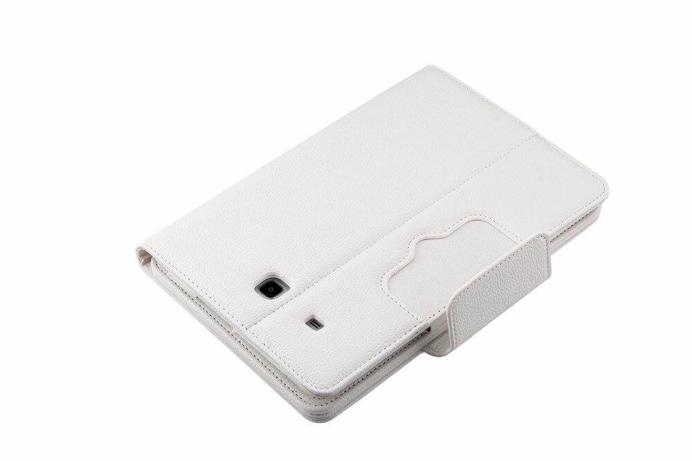 Galaxy Tab.E 9.6T560ABS SA560 (12)
