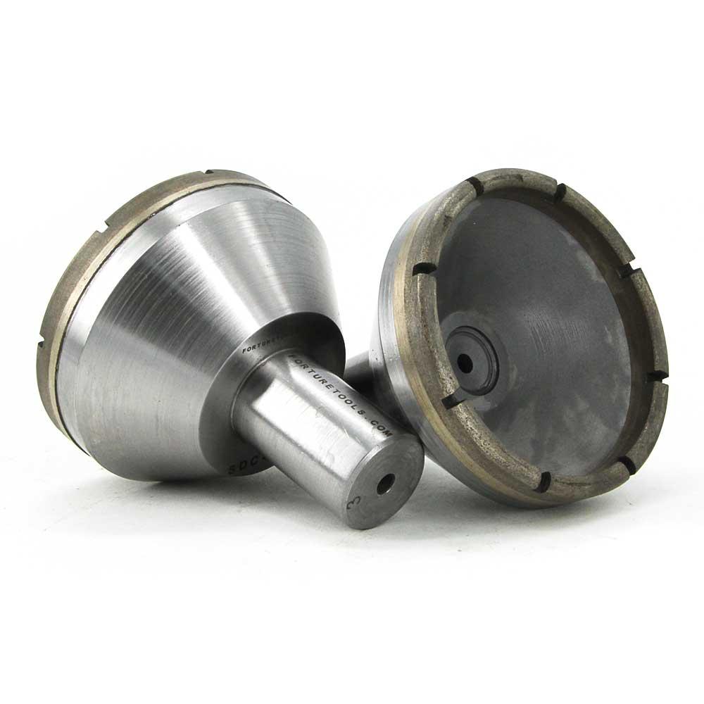 Sintered-metal-bond--optical-lens-milling-tools-(9)