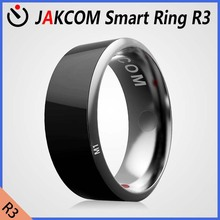 Jakcom R3 Smart Ring New Product Of E-Book Readers As Spectroscop Color Kindle Reader Tp072Ug04