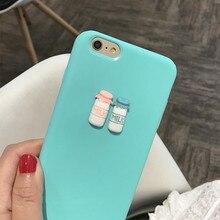 For VIVO V5plus V3 V3max Y55 V5 Y67 Y66 V5S Y53 Y69 V7plus Y75 V7 Y71 Y83 3D  Coffee Milk Cute candy silicone TPU phone Case 8752f04e8dc8