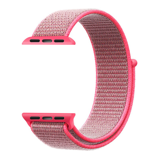 latest-upgrade-Woven-Nylon-Watchband-straps-for-iWatch-Apple-Watch-sport-loop-bracelet-fabric-band-38mm.jpg_640x640 (12)