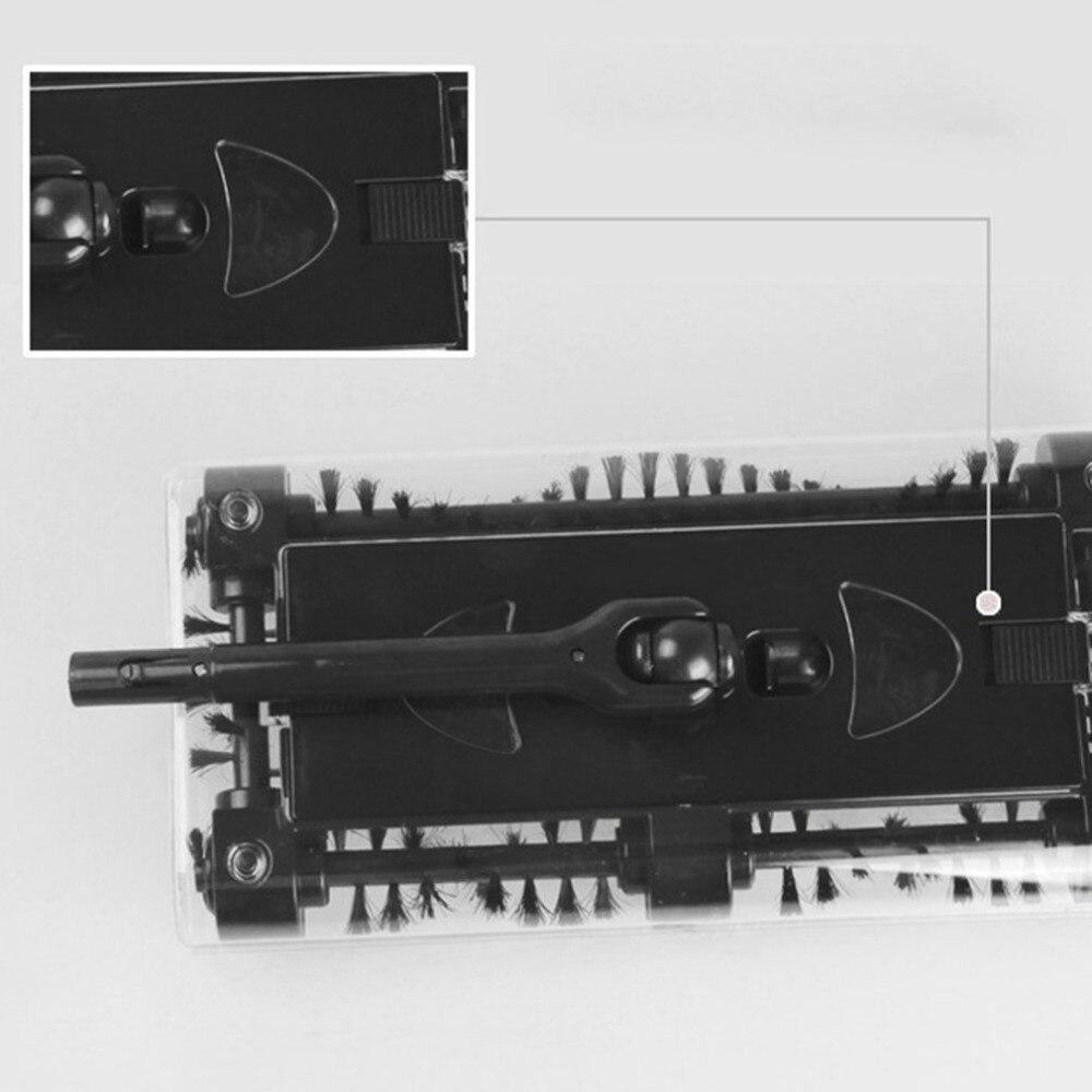 ZM1460301-D-5-1