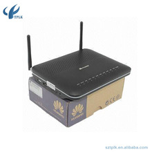 huawei HG8245 Epon ONU Network Equipment OLT Huawei HG 8245 ONU Gpon Internet Telecom Wireless(China)