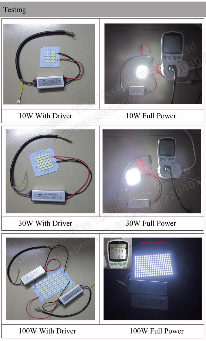 10-200W--PCB---detailsTESTING(1)