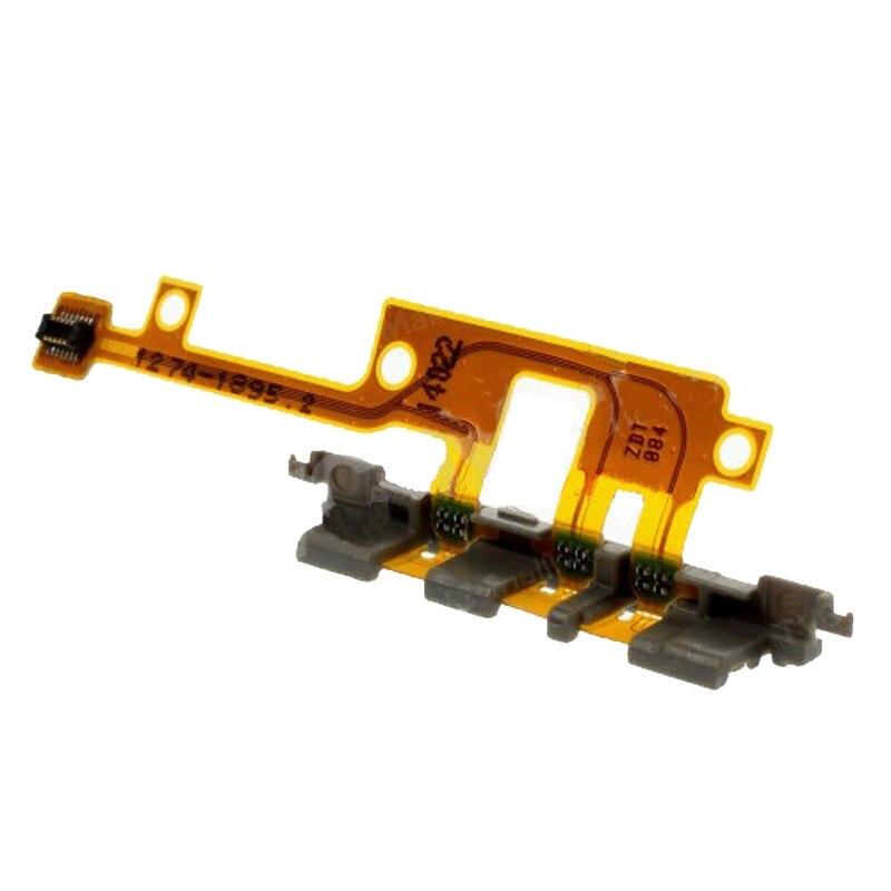 S-SP-0489_1