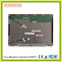 "Brand original new TMS150XG1-10TB TMS150XG1 10TB 15.0"" LCD Panel Display for Medical and Industrial(China)"
