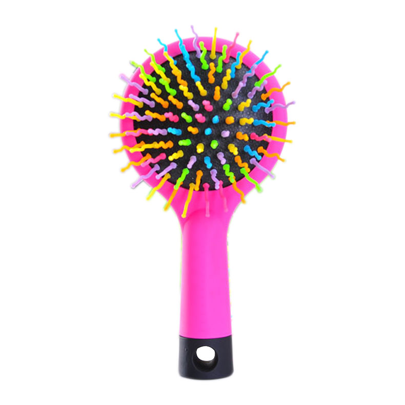 Hair-Comb-Professional-Rainbow-Comb-Rainbow-Volume-Anti-static-Magic-Hair-Curl-Straight-Massage-Comb-Brush (3)