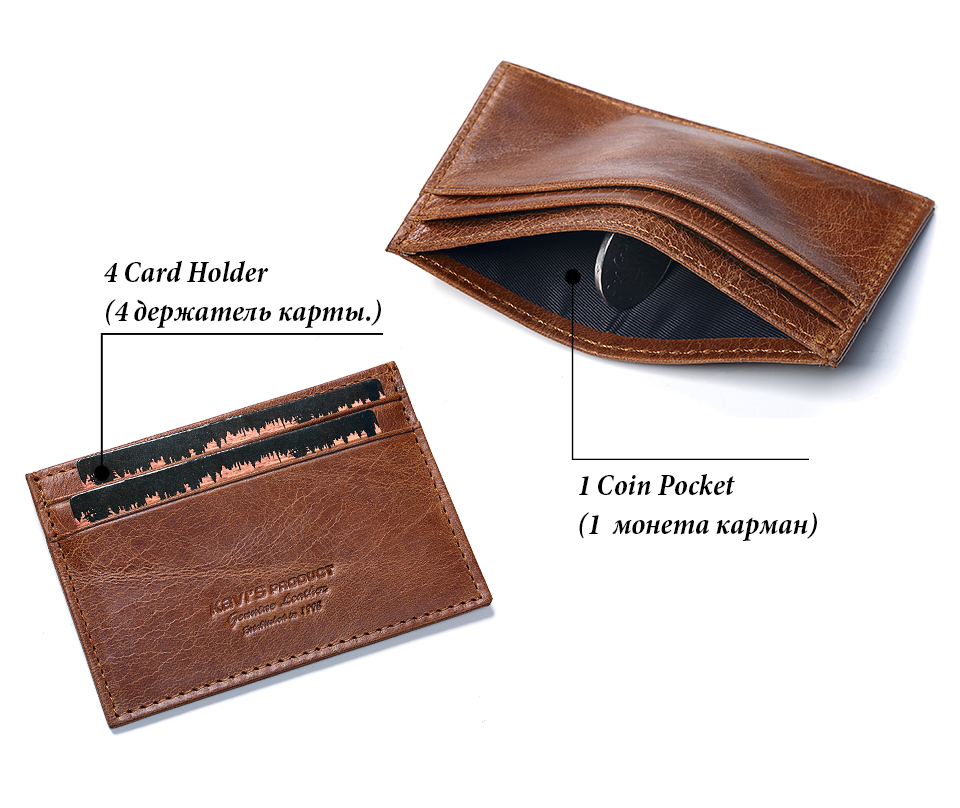 men-wallets-KA25CA-brown_06