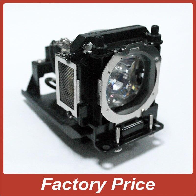 High quality Compatible Projector Lamp  POA-LMP94 610-323-5998  Bulb for  PLV-Z4 PLV-Z5 PLV-Z60<br>