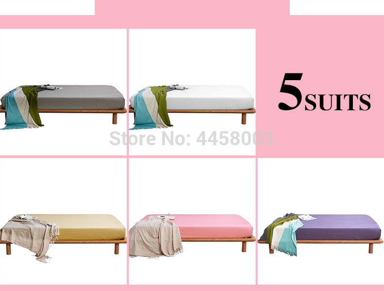 1Solid-Bed-Cover-790_04