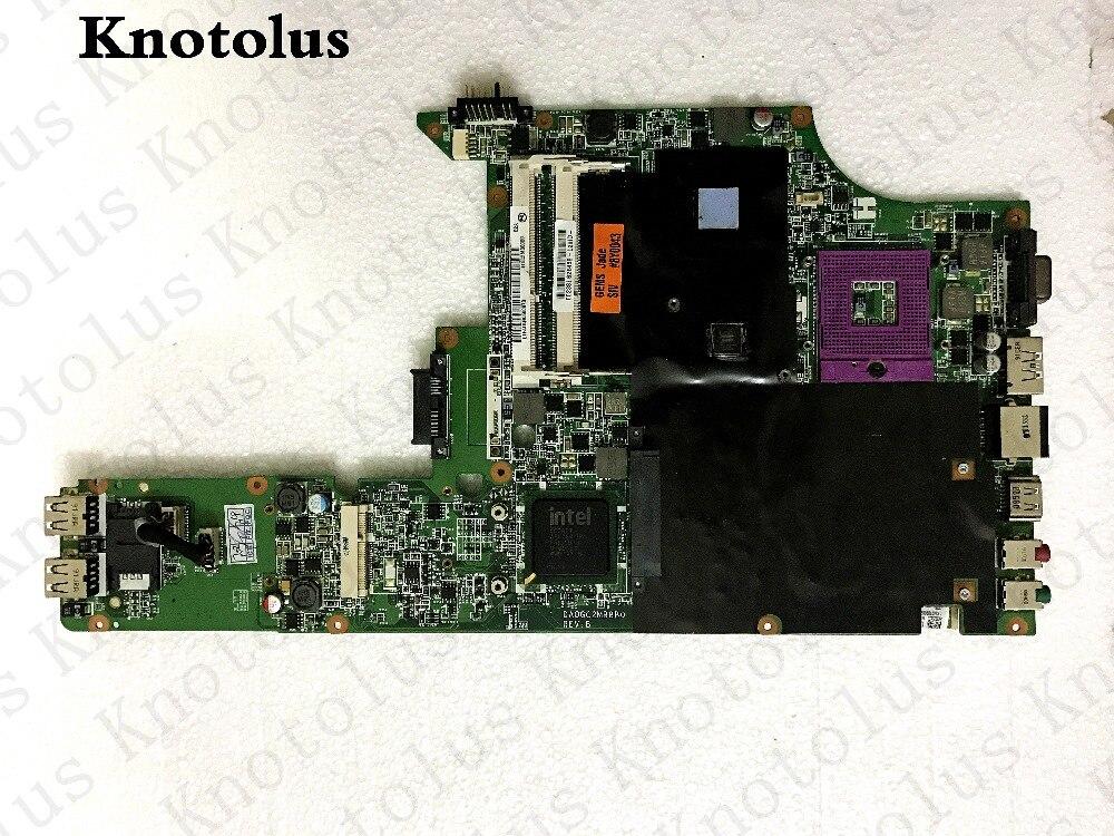 QCLA4 LA-8862P for samsung NP350V laptop motherboard DDR3 Free Shipping 100% test ok
