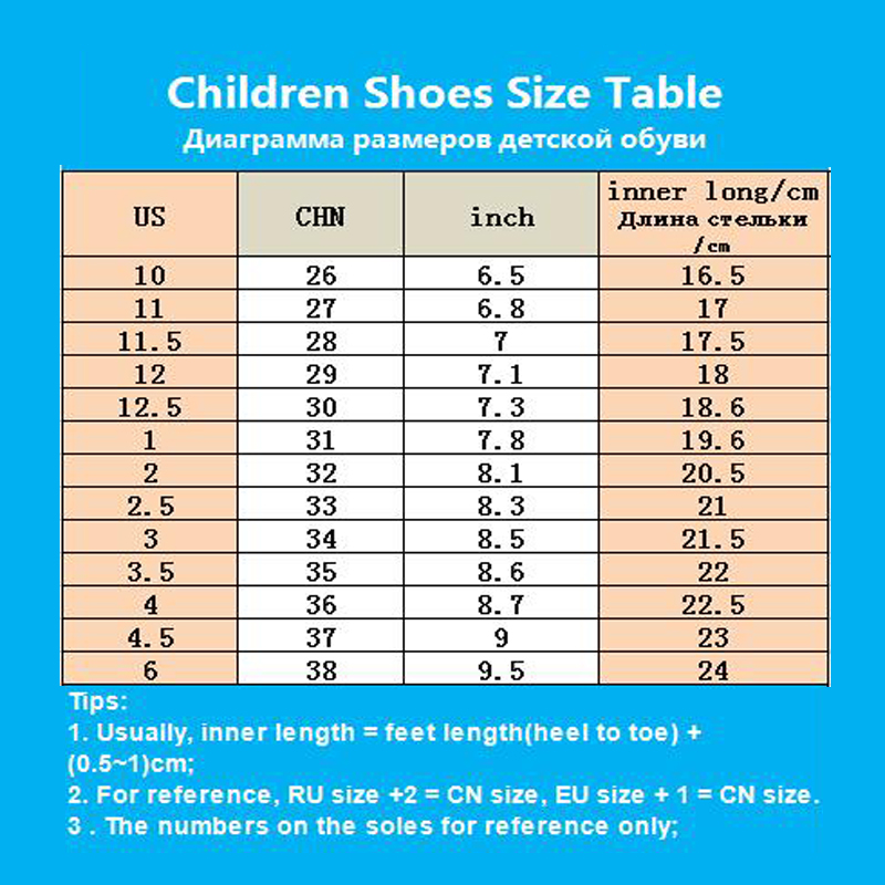 Kids Shoes Glowing Sneakers Baby Boys Girls Sport Shoes New Autumn tenis infantil Children Sneakers Black White with Gold Rivet 2