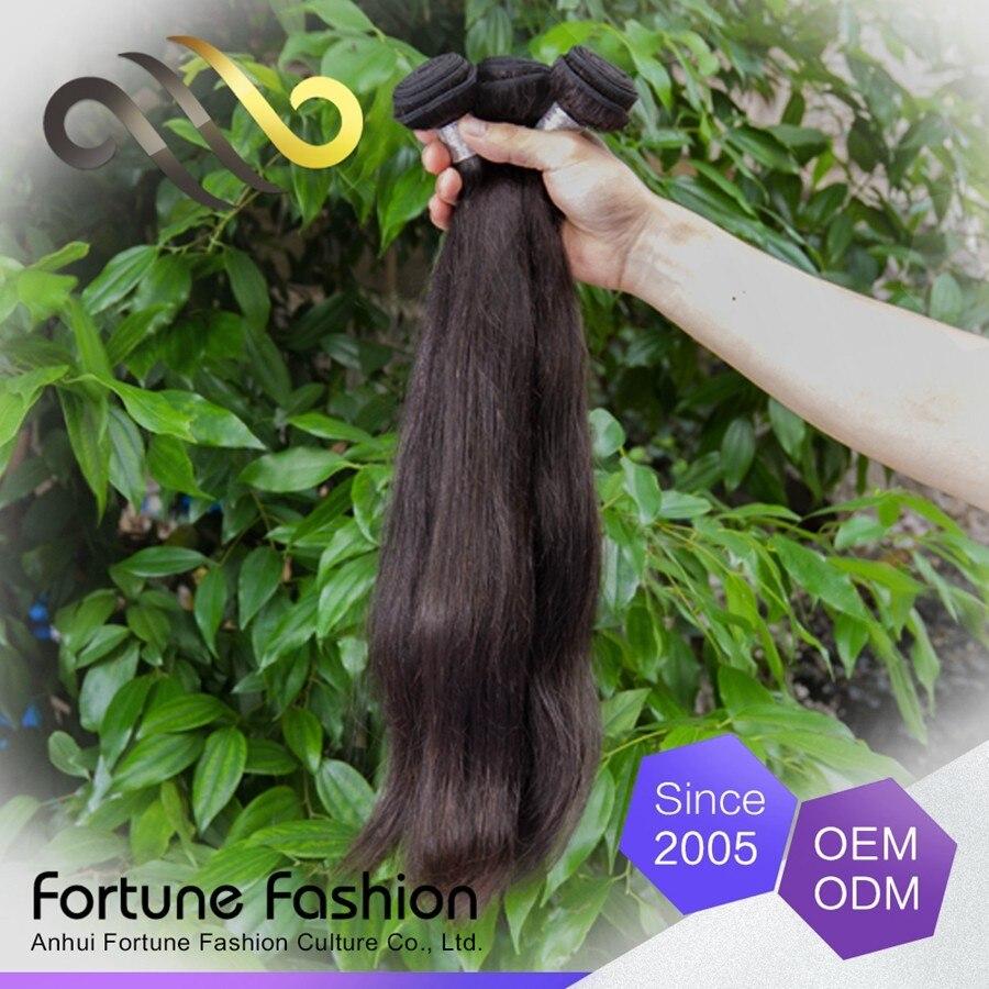 7A Grade Top Quality Virgin Peruvian Straight Hair 100% Human Hair Peruvian Hair Weave Bundles 1 Pieces/Pcs Lot Free Shipping<br><br>Aliexpress