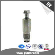 High quality 095420 0260 common rail limiting pressure valve for Denso injector 0954200260 , limit pressur valve(China)