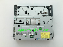 Original New Matsushita single CD mechanism drive loader YGAP01A181A-1 For Chevy  Mazzda Mercedes Car CD audio player