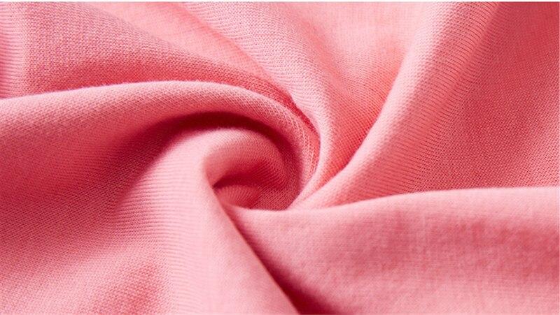 girl dress short sleeve (7)1