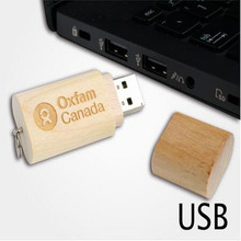3.0 Version Custom High Performance Wooden USB Memory Stick 3.0 memory flash stick pen drive