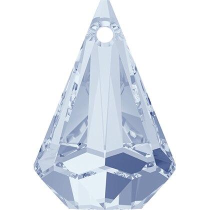 Crystal-(001-BLSH)