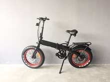 small electric bicycle fat tire ebikes folding e bike hidden battery e-bicycle 36v 250w electric bike with 7 speed(China)