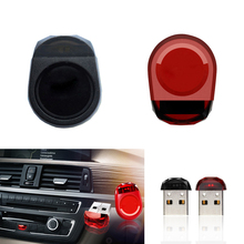 Mini USB Flash Drive 4GB/8GB/16GB/32GB/64GB USB 2.0 Pendrive Flash Drive USB Stick Car U DISK(China)