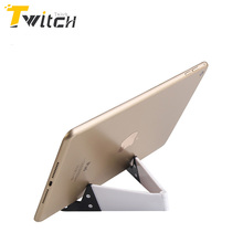 Universal Anti Slip Stand Flexible Desk Table Phone Holder for iPad iPhone 6 Samsung S7 Sony Xiaomi Huawei Phone Holder Desk(China)