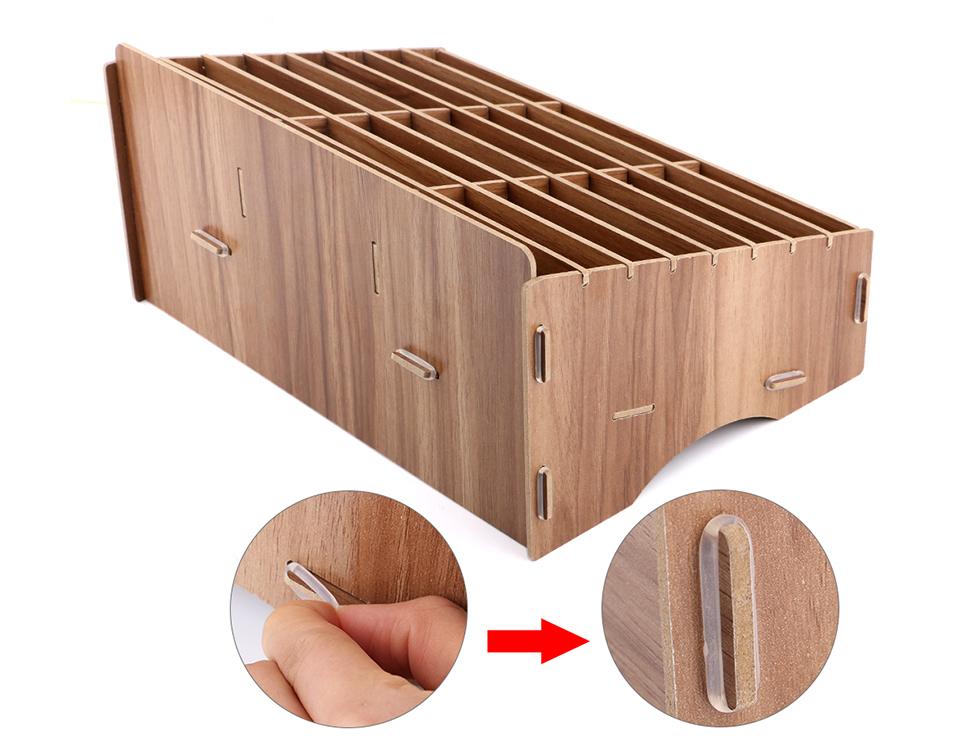 box (12)