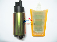 small pin fuel pump for toyota wagon for airtex e8213 for toyota camry for lexus for paseo 23221-02010 23220-0C010