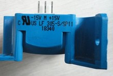 LF305-S/SP11 transformer current sensor frequency converter(China)