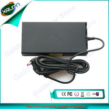 Free Shipping New Original 19V 7.1A 135W AC Adapter Charger for ACER PA-1131-16 , VN7-591G , ADP-135KB T , PA-1131-05(China)